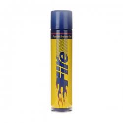 گاز فندک فایر کد 5652 حجم 300 میلی لیتر بسته 6 عددی