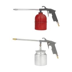 گازوییل پاش سایتا راسا مدل DO-10A بسته 2 عددی