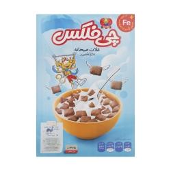 غلات صبحانه چی توز با طعم کاکائویی – 375 گرم