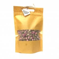 غنچه گل محمدی پروند – 200 گرم