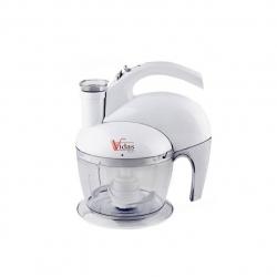 غذاساز ویداس مدل VIR 3730