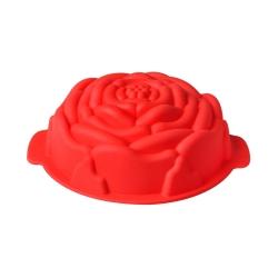 قالب کیک مدل Flower-5