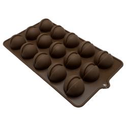 قالب شکلات مدل myk918