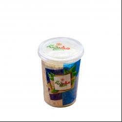 قاووت نارگیل و نخودچی مفیدانه – 320 گرم