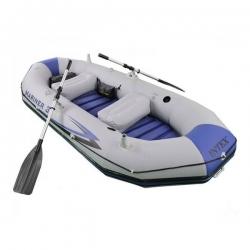 قایق بادی اینتکس مدل مارینر ۳ کد 68373