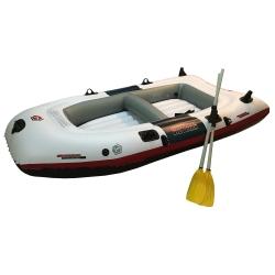قایق بادی کای ژانگ کد 270