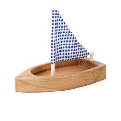 قایق بازی کد 4303 R