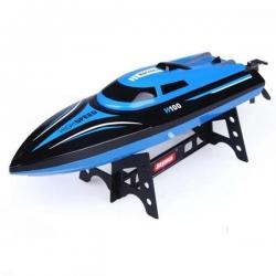 قایق بازی کنترلی مدل 2020 Skytech H100