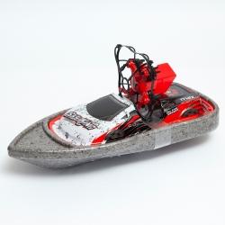 قایق بازی کنترلی مدل 861