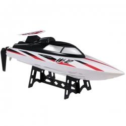 قایق بازی کنترلی مدل WL912 W12