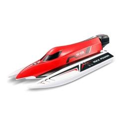 قایق بازی کنترلیمدل WL915