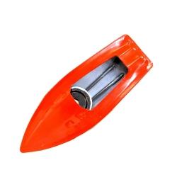 قایق بازی مدل POWER
