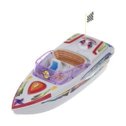 قایق بازی مدل تفریحی کد 8