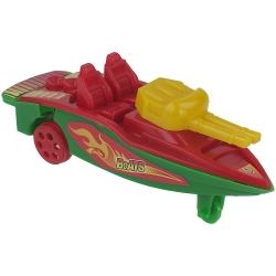قایق بازی مدلSUPER BOATS کد 036