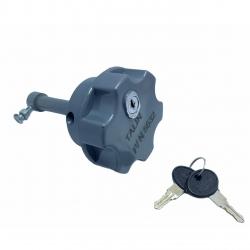 قفل زاپاس تالین مدل 5632 مناسب برای تندر