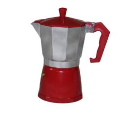 قهوه جوش جادور مدل  6cap1322F