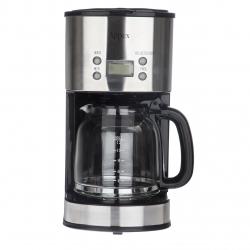 قهوه ساز اپکس مدل ACM-410