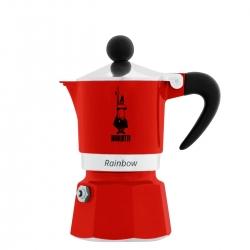 قهوه ساز بیالتی مدل رینبو 1Cup کد 4961