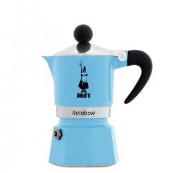 قهوه ساز بیالتی مدل رینبو 1Cup کد 5041