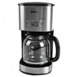 قهوه ساز فلر مدل ccm 150