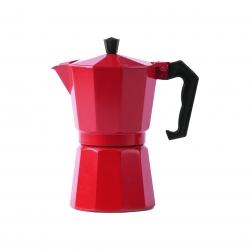 قهوه ساز مدل MOk-RD3