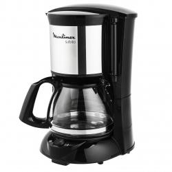 قهوه ساز مولینکس مدل FG1518
