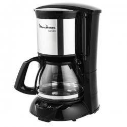 قهوه ساز مولینکس مدل FG-1518