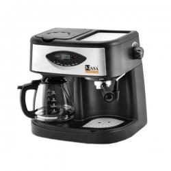 قهوه ساز ناسا الکتریک مدل NS-509