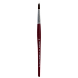 قلم مو گرد ره آورد شماره 14 کد 1375