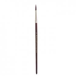 قلم مو گرد ره آورد شماره 5 کد 1071R
