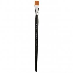 قلم مو هابیکو سری 207 سایز 270/2