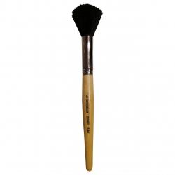 قلم مو خرم شماره 5 کد 340