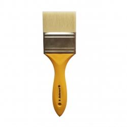 قلم مو ره آورد مدل تخت کد 1378 شماره 60