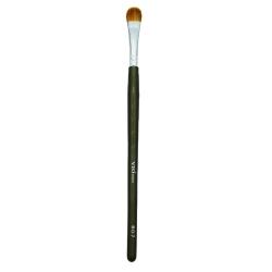 قلم موی کاشت ناخن ویو پاریس شماره B07
