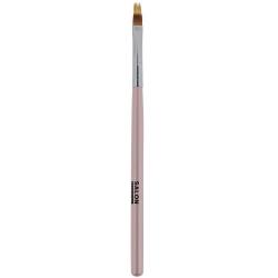 قلم طراحی ناخن سالن مدل P11