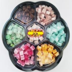 قند طعم دار بانوجان – ۶۰۰ گرم