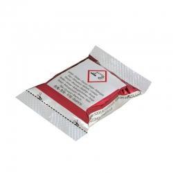 قرص جامد مدل RT01 مناسب برای شستشوی دستگاه فر رشنال