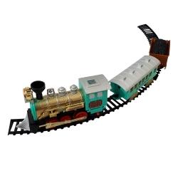 قطار بازی کد 169