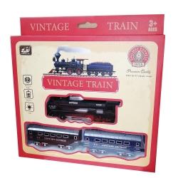 قطار بازی مدل 5299-62