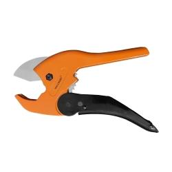 قیچی لوله بر ولبرن مدل AG-502