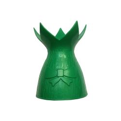 قیف مدل My Green Star