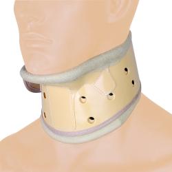 گردن بند طبی ادور مدل i10