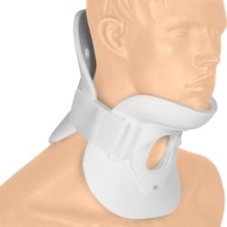 گردن بند طبی ادور مدل i12