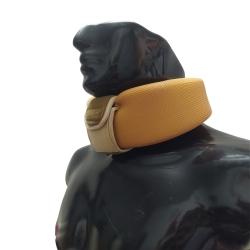 گردن بند طبی کد AB114