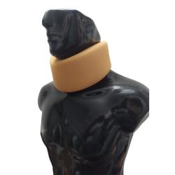 گردن بند طبی مدل AB113