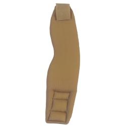 گردنبند طبی واسپور مدل D231