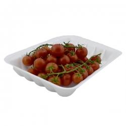 گوجه فرنگی خوشه ای درجه یک – 350 گرم