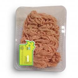 گوشت چرخ کرده بوقلمون دارا – 1 کیلوگرم