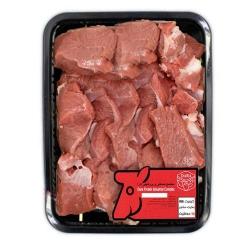 گوشت خورشتی گوسفندی دارا – 1 کیلوگرم