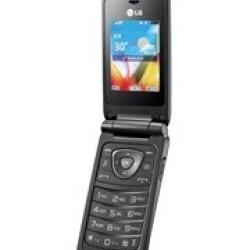 گوشی موبایل ال جی آ 258